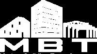 MBT Katowice Generalne wykonawstwo logo